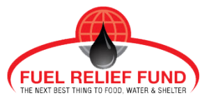 fuel-relief-fund-logo